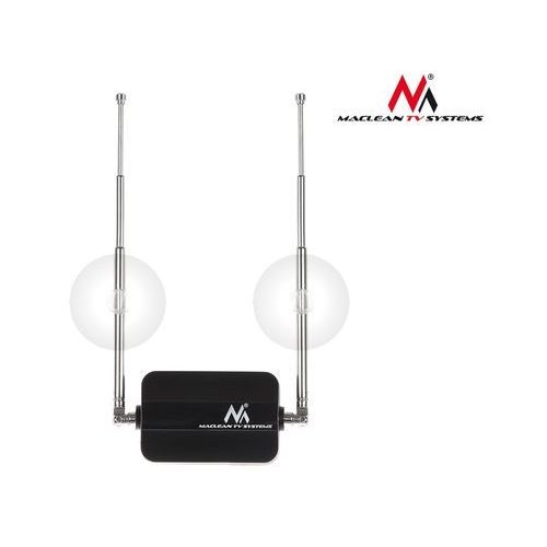 Maclean MCTV-986