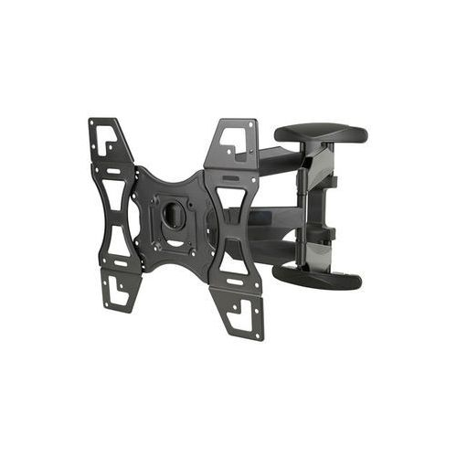 Multibrackets m vesa flexarm full motion dual mb266