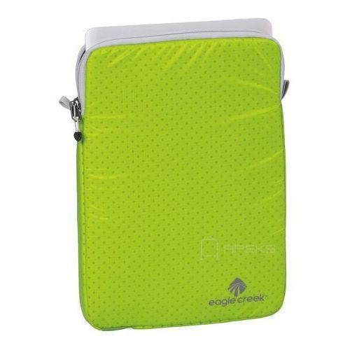 """Eagle creek specter laptop sleeve 13 pokrowiec na laptopa 13"""" / strobe green - strobe green"""