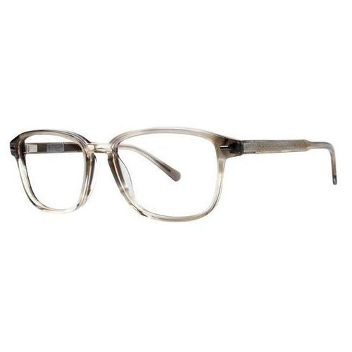 Okulary korekcyjne the buckley sm marki Penguin