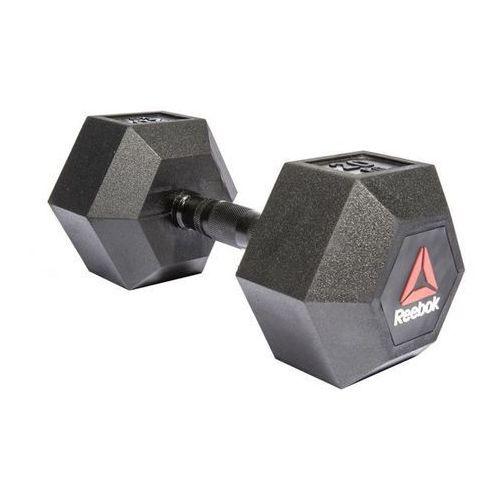 Hantel 20 kg functional - 20 kg marki Reebok