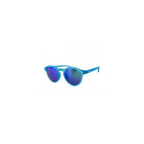 Okulary przeciwsłoneczne dziecięce cs73 c marki Montana