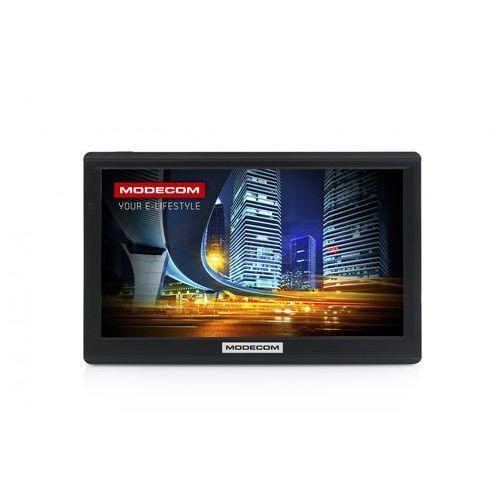 Modecom FreeWay SX 7.0 - produkt z kat. nawigacje samochodowe