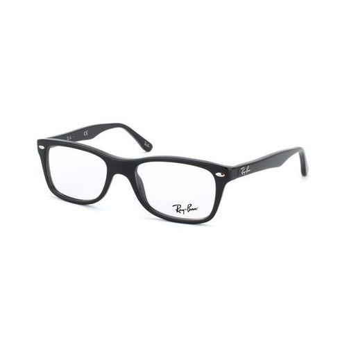 okulary korekcyjne ray ban podróbki