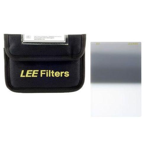 LEE Reverse ND 0.6 100x150mm Filter