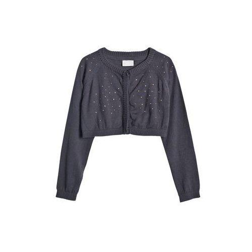 Name it - Sweter dziecięcy Bolero 110-152 cm - produkt z kategorii- Bolerka dla dzieci