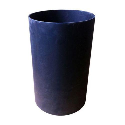 Przedłużka 164 mm (5907558932843)