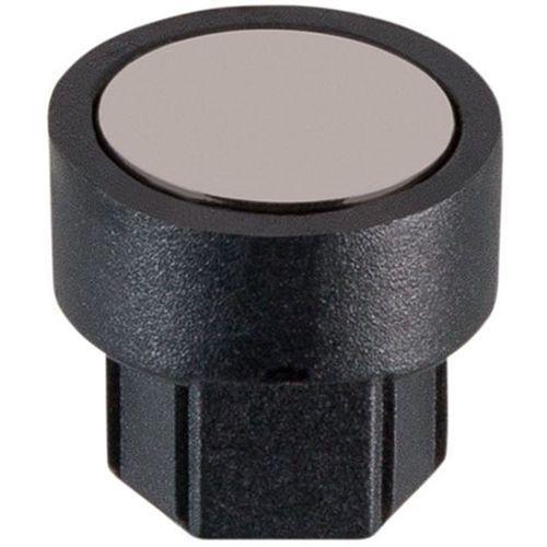 Sigma sport magnet trittfrequenz czarny 2018 akcesoria do liczników
