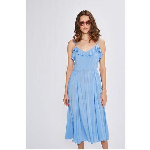 f5cfbd877a Suknie i sukienki Producent  Vero Moda