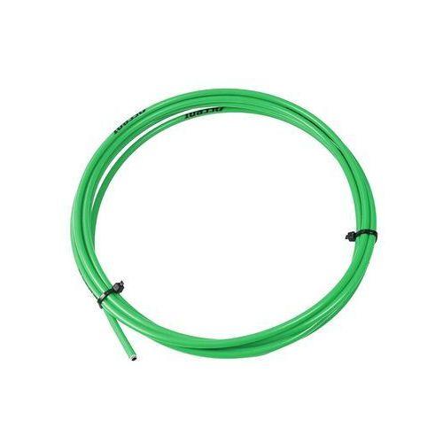 610-22-535_ACC Pancerz przerzutkowy Accent 4 mm - 3 metry zielony (5902175647927)