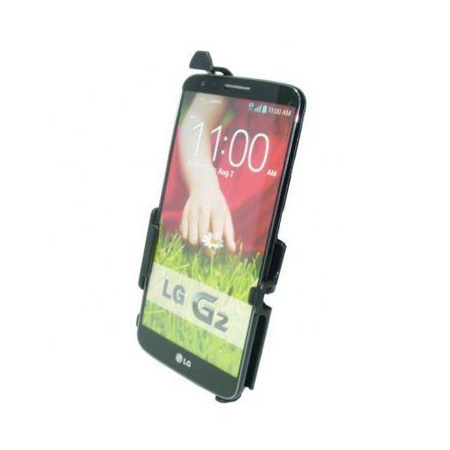 Fixed głowica na uchwyt samochodowy dla apple iphone 6