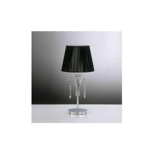 lampa stołowa ACCADEMY TL1 small, IDEAL-LUX 23182