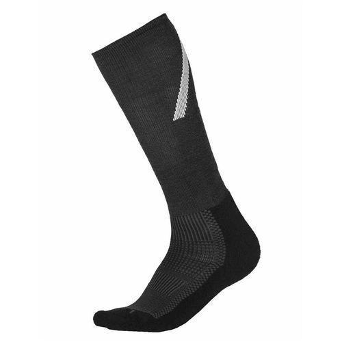 Clwr Skarpetki - race socks rock grey (811)