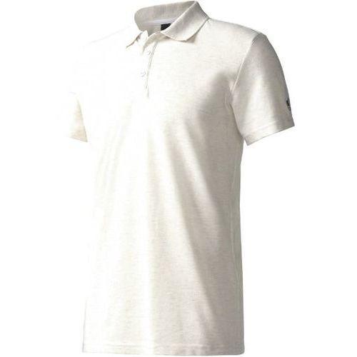 Adidas Koszulka polo essentials basic b47354