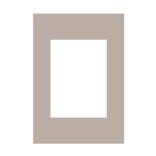 Passe-partout 178 beżowe 21 x 30 cm (5905708219165)