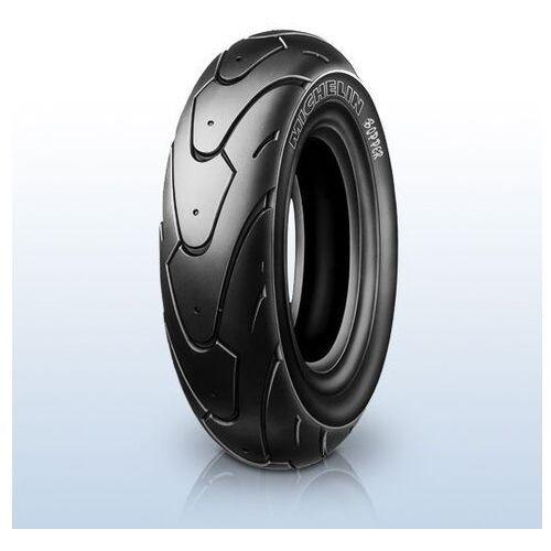 Michelin opona 130/70-12 56l bopper tl/tt