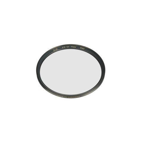 B+W Filtr 010 UV Haze 77 mm MRC, kup u jednego z partnerów