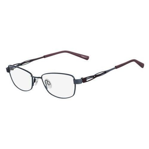Okulary Korekcyjne Flexon Doris 320 - produkt z kategorii- Okulary korekcyjne