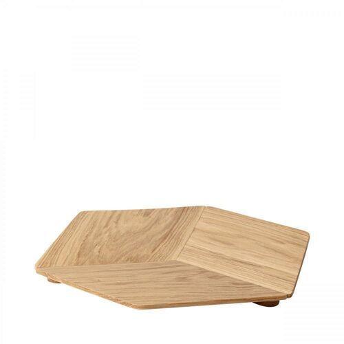Misa drewniana xexa średnia (4008832775642)