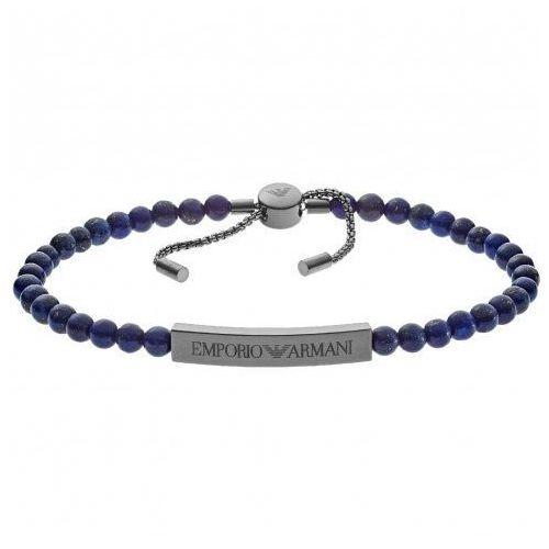 Bransoletka Emporio Armani EGS2505060 Oryginalna Biżuteria EA (4051432234576)