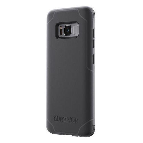 Etui Samsung Galaxy S8 Griffin Survivor Strong