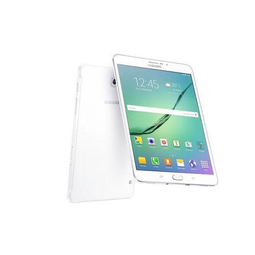 Samsung Galaxy Tab S2 8.0 T713
