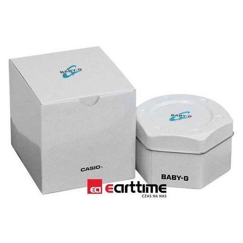 Casio BGS-100SC-1AER