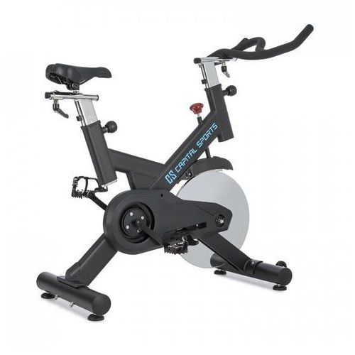 Capital Sports Spinnado Pro18