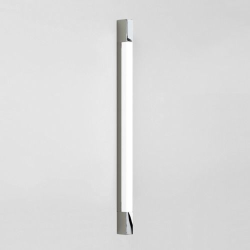 Astro Romano 900 wall light 21w 44 (5038856006681)