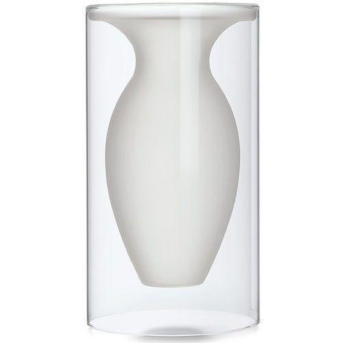 Wazon szklany Esmeralda Philippi średni (P149003)