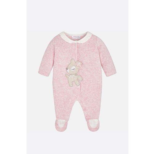 - pajacyk niemowlęcy 55-75 cm marki Mayoral