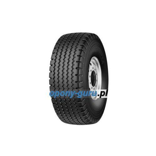 Michelin XZA 4 14.00 R20 164/160F 24PR -DOSTAWA GRATIS!!!
