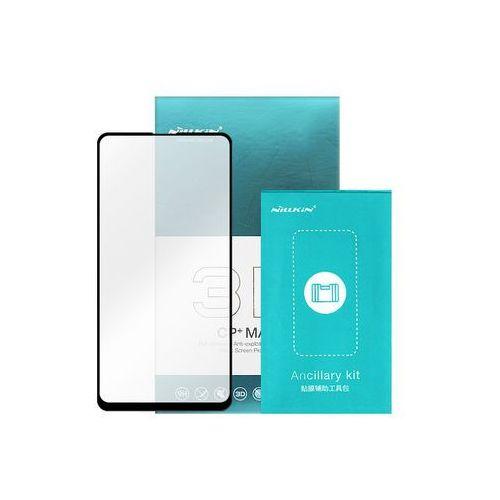 Samsung galaxy s10e - szkło hartowane amazing ap+ 3d pro - czarne marki Nillkin