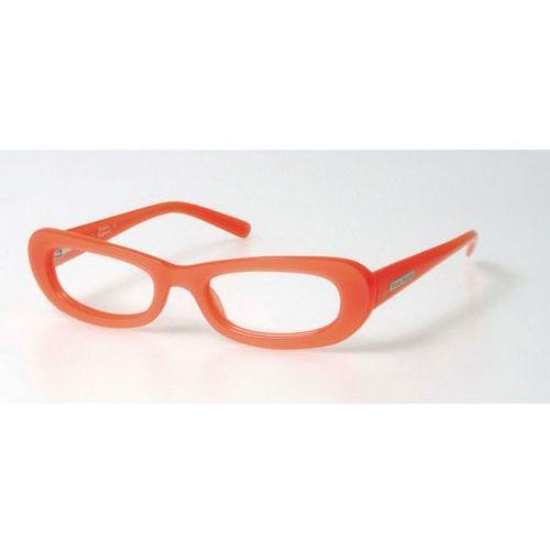Okulary Korekcyjne Vivienne Westwood VW 038 03