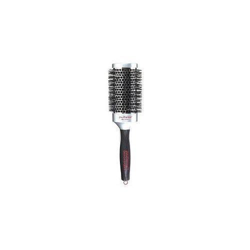 Olivia Garden Pro Thermal T53 75mm, szczotka termiczna (5414343000231)