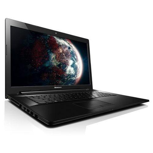 OKAZJA - Lenovo   80FG0099PB