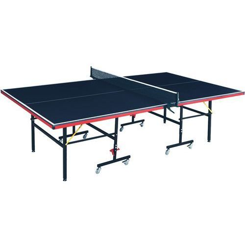 Stół tenisowy zefir marki Allright