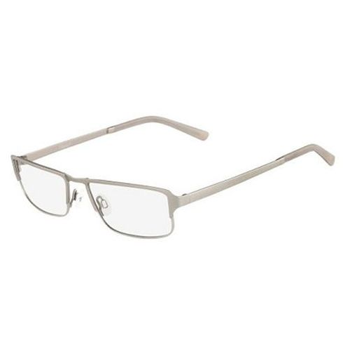 Okulary korekcyjne  e1026 021 marki Flexon