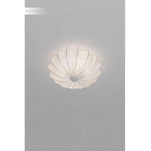 Holländer SULTANO lampa sufitowa Biały, 2-punktowe - - Nowoczesny/Design - Obszar wewnętrzny - SULTANO - (4250151337746)