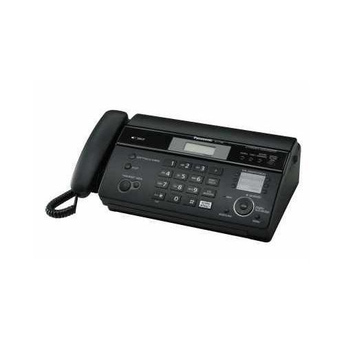 Panasonic KX-FT988 z kategorii [faksy]
