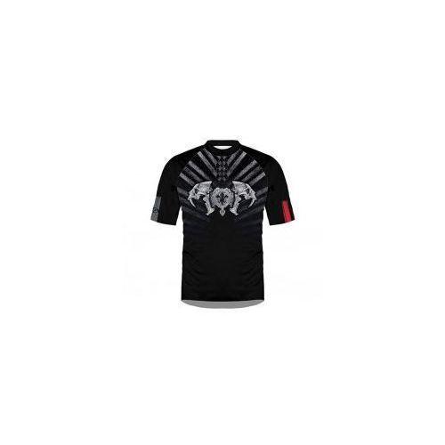 Primal Koszulka rowerowa dh - sentinel downhill limited