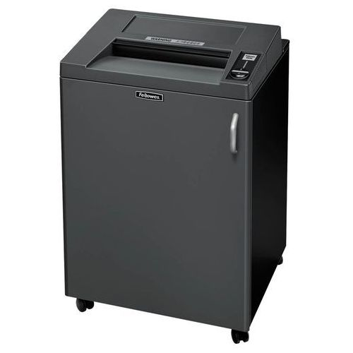 Fellowes 4850C (0043859648917)