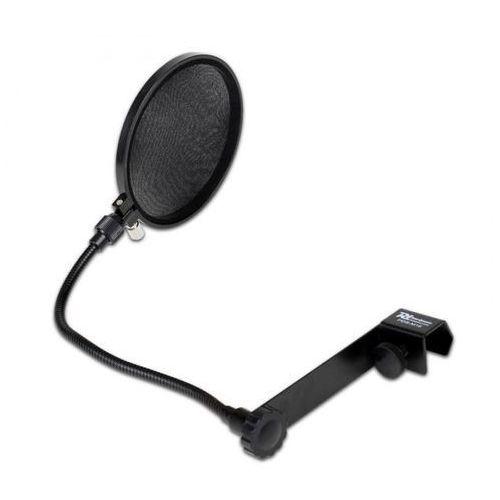 """Power dynamics Ekran mikrofonowy 6"""" pds-m16 (8715693990935)"""