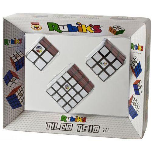 Tm toys Kostka rubika trio 4x4, 3x3, 2x2 (rub 3008) (5908273080116)