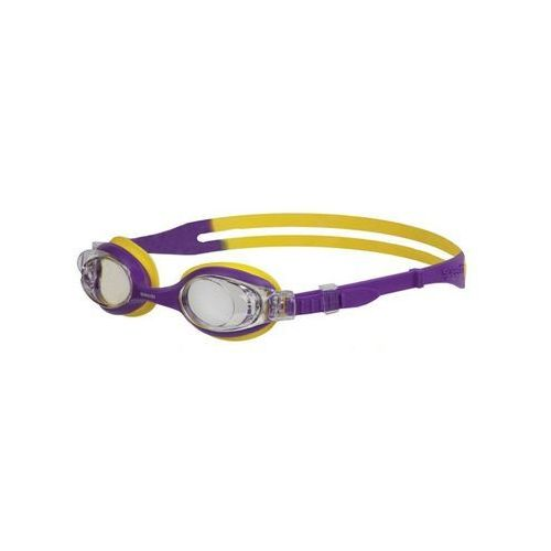 Speedo Okulary do pływania skoogle jr 8073598434
