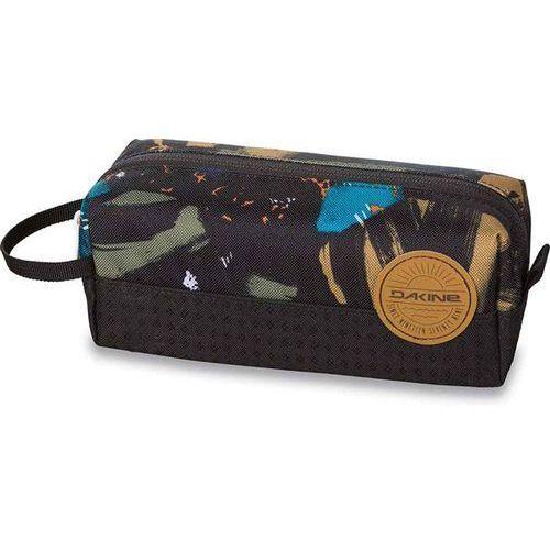 Dakine Piórnik - womens accessory case baxton (baxton) rozmiar: os