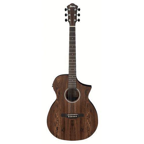 Ibanez AEWC31BC OPN gitara elektroakustyczna