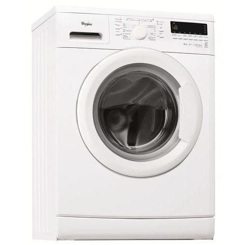 Whirlpool AWSP 63213P