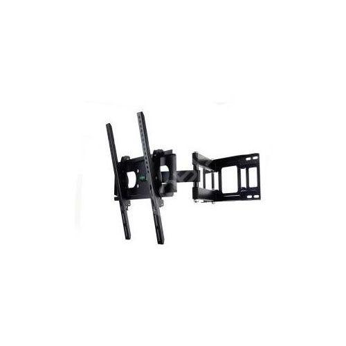 "ART Uchwyt do TV LED/LCD 23-46"" 35KG AR-77"