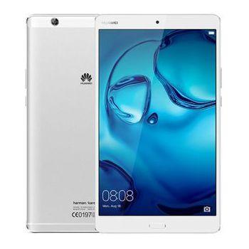 Huawei MediaPad M3 8.0 32GB